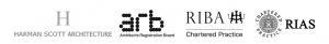 hs-logos